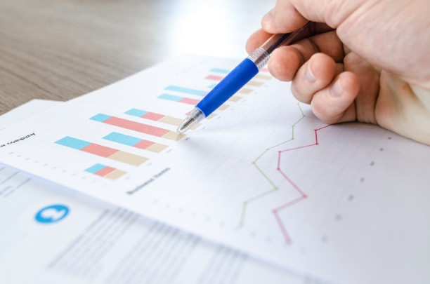Kenapa Memilih Jasa Financial Planner ?