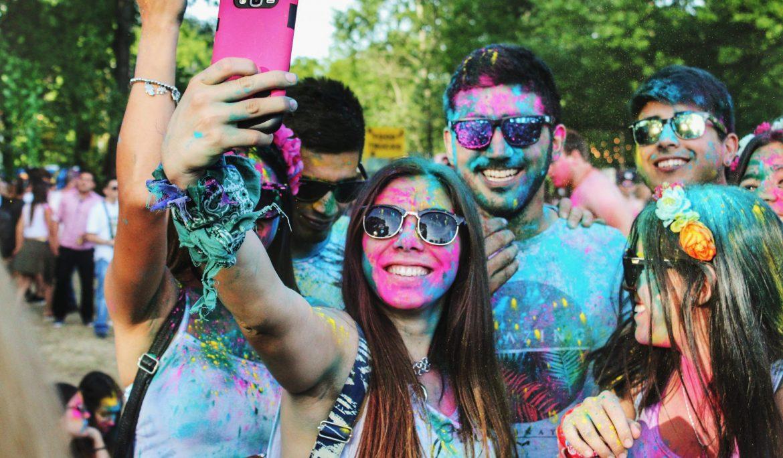 Financial Planning untuk Millennial Era New Normal