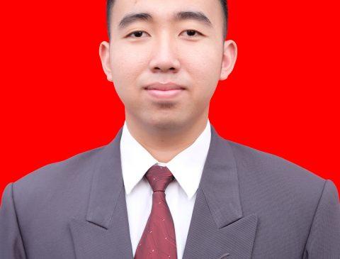 Muhamad Mirzan Hasan Bisri, SE., AWP., QWP. – Direktur CV Hasan Bisri Cipta Karya