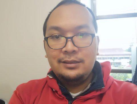 Yustiana Rezki Perwira,S.Pt, MM. – Owner Kedai Kang Yus
