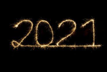 Resolusi Finansial 2021 dan Cara Mencapainya